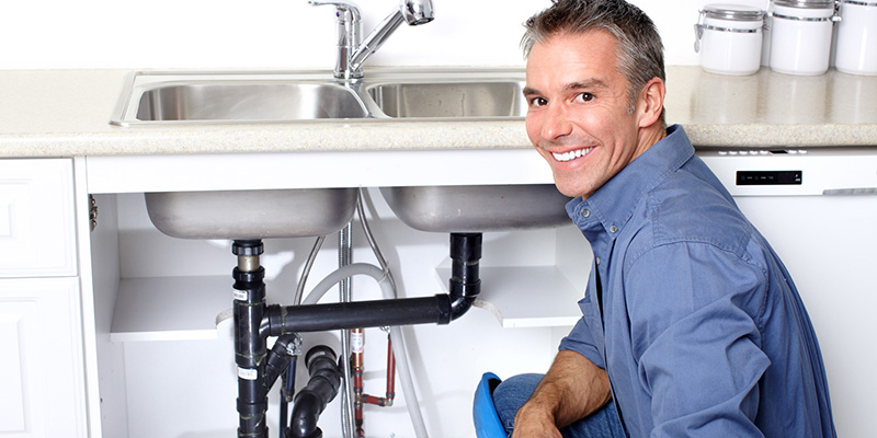 Plumbers in London: Get Professional Services on Time